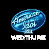 American Idol Swipe